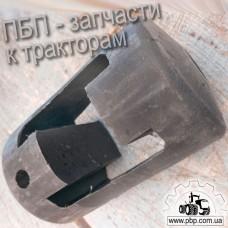 Поршень насоса Р-120 для опрыскивателя Biardzki