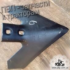 Лапа культиватора 0623024205 TATU 228 - 6 мм