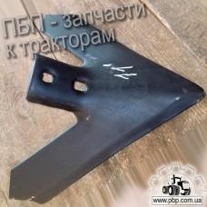 Лапа культиватора 0623024207 TATU 280 - 6 мм