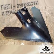 Лапа культиватора 15027-F10 СА1 Bellota 254 - 6 мм