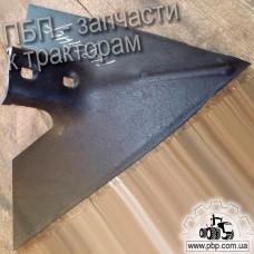 Лапа культиватора 15050-410 Bellota 410 - 7 мм
