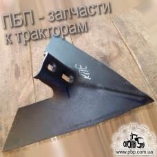 Лапа культиватора 15050-430 Bellota 430 - 7 мм
