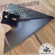 Лапа культиватора 15050-CA1 Bellota 375 - 7 мм