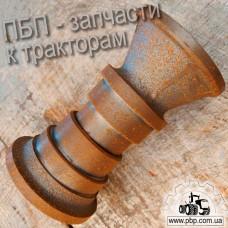 Втулка с упором ЛДГ-12Б.13.02.01Б к лущильнику ЛДГ-10