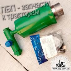 Гидроцилиндр вариатора молотильного барабана ГА-76010 к комбайну НИВА СК-5