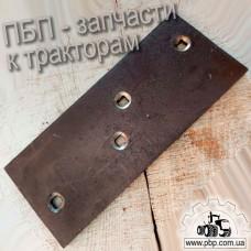 Полевая доска 51.501 к плугу ПЛН, ПЛЖ