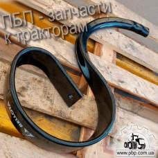 Стойка S-образная 2489-С2А-А12-SL Bellota
