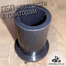 Втулка Н.126.04.11 сеялки СУПН