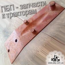 Держатель ножа роторной косилки 1,35 м