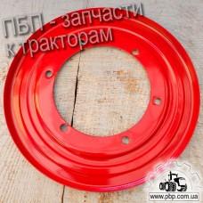 Кожух ротора 5036010720 к роторной косилке