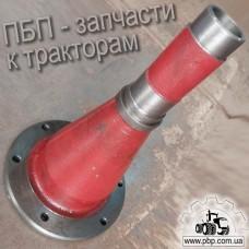 Конус ротора 5036/01-074 к роторной косилке