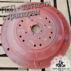 Тарелка рабочая 5036010371 к роторной косилке Z-169 1.65м
