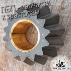 Сателлит дифференциала 151.72.020 к трактору Т-150