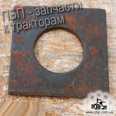 Шайба сателлита 125.72.131 к трактору Т-150