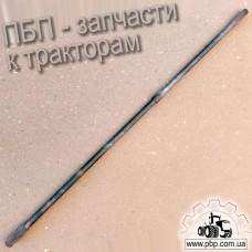 Вал ВОМ 151.37.397 к трактору Т-150К