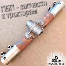 Балансир переднего моста СШ20.31.035-1 к трактору Т-16
