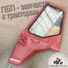 Дверь СШ20.51.024-1 к трактору Т-16