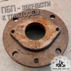 Гнездо подшипника Т16.37.199 к трактору Т-16 под ВОМ