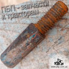 Клин оси качения ДСШ14.31.179-1 к трактору Т-16
