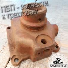 Колонка рычага СШ20.37.182 к трактору Т-16