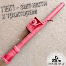 Колонка рулевая гидравлическая СШ20.40.022 к трактору Т-16