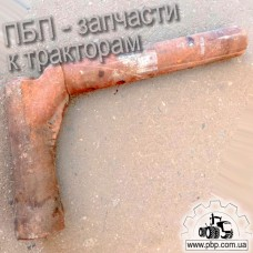 Корпус кулака ДСШ14.31.111-4 к трактору Т-16