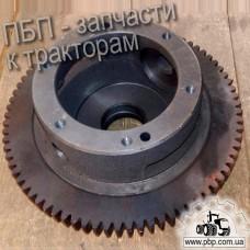 Корпус дифференциала Т16.37.021 к трактору Т-16