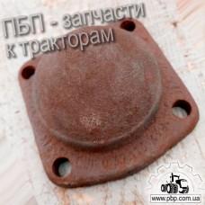Крышка подшипников СШ20.37.113 к трактору Т-16