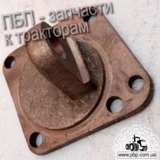Крышка ВОМ Т16.37.206-1 к трактору Т-16