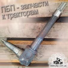 Полуось СШ20.31.024 к трактору Т-16