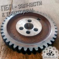 Шестерня Д30-1006214 к трактору Т-16, Т-25, Т-40