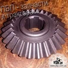 Шестерня СШ20.37.103 к трактору Т-16