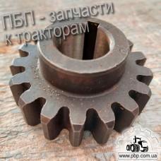 Шестерня СШ24.22.102-1 к трактору Т-16