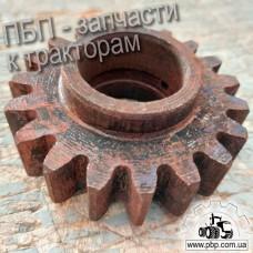 Шестерня СШ24.22.103-2 к трактору Т-16