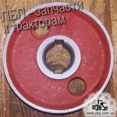 Шкив тормозной 7.38.103 к трактору Т-16, Т-25