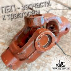 Шарнир рулевой Н051.01.030 к трактору Т-16