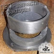 Стакан подшипника СШ20.21.129 к трактору Т-16