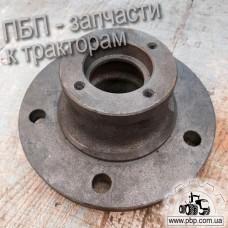 Ступица переднего колеса ДСШ14.31.124-3 к трактору Т-16