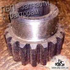 Ступица диска СШ20.21.135 к трактору Т-16