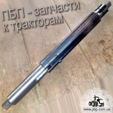 Вал первичный СШ20.37.102 к трактору Т-16