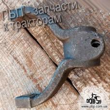 Вилка сцепления ДСШ14.21.127-1 к трактору Т-16