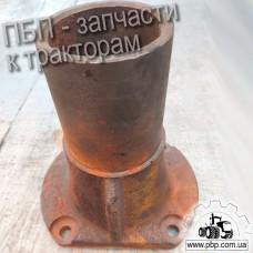 Втулка направляющая СШ20.21.124 к трактору Т-16