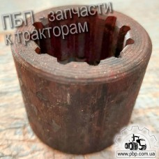 Втулка привода гидронасоса СШ20.22.524 к трактору Т-16