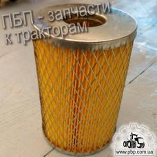 Фильтрующий элемент масляного фильтра к тракторам Т-16, Т-25