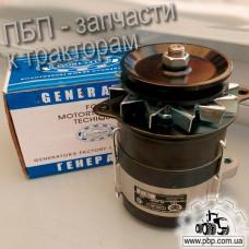 Генератор 466.3701000 к тракторам Т-16, Т-25
