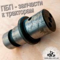 Палец паразитной шестерни Д22-1002160 к трактору Т-16, Т-25