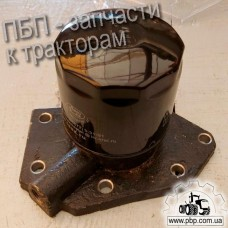 Центрифуга масляная к тракторам Т-16, Т-25