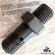 Клапан перепускной 21.1106420 (демпфер) ТНВД к тракторам Т-16, Т-25, Т-40
