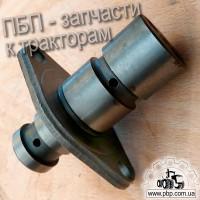 Палец промежуточной шестерни Д37М-1002170 к тракторам Т-16, Т-25, Т-40