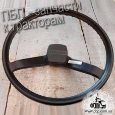 Колесо рулевое 66-3402015-02 к тракторам Т-16, Т-25, Т-40, МТЗ